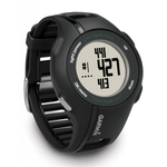 Garmin Approach S1 golf GPS