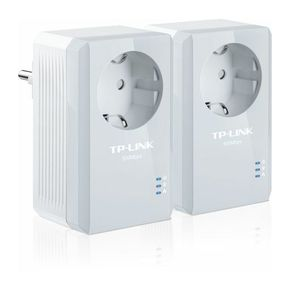 TP-Link powerline adapter TL-PA4010P KIT