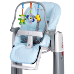 Peg Perego Kit Tatamia Azzuro