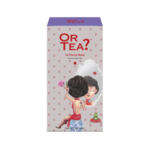 """Or Tea? La Vie En Rose - Polnilo 75 g"""