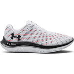 Under Armour Čevlji W FLOW Velociti Wind-WHT 39