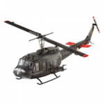 Revell Model Set Bell UH-1H Gunship - 1 k.