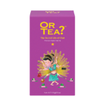 """Or Tea? Bio The Secret Life of Chai - Polnilo 100 g"""