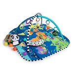 5in1 Play Blanket Your Way Ball Play ™ 0m +, 2016