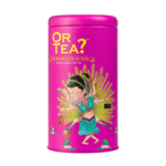 """Or Tea? Bio The Secret Life of Chai - Pločevinka 100g"""
