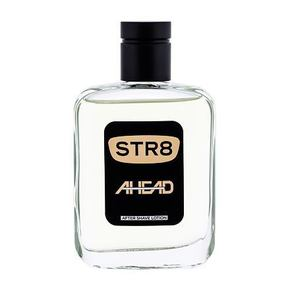 STR8 Ahead vodica po britju 100 ml