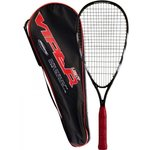 SpeedMinton lopar Viper Light
