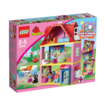 Lego 10505 Play House