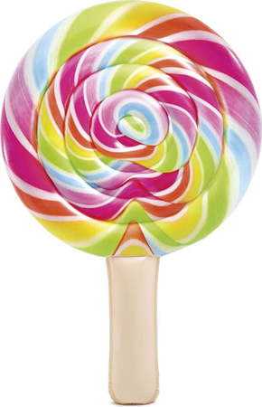 Intex Lollipop Float - 1 k.