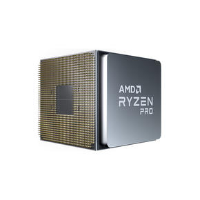 AMD Ryzen 3 Pro 4350G 3.8Ghz Socket AM4 procesor