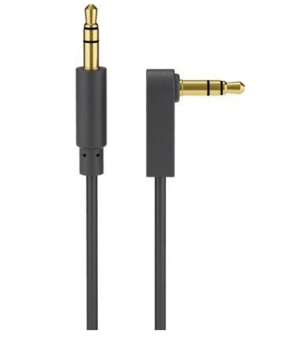 Goobay AUX Audio Connector kabel