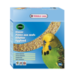Versele Laga Orlux Eggfood Budgies suha hrana za male papige, 5 kg