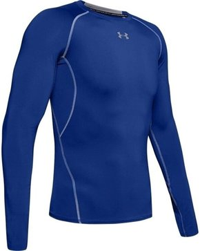 Under Armour Kompresní tričko HG LS - S