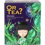 """Or Tea? Detoxania - 10 kosi"""