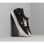Vans Authentic ComfyCush Authentic